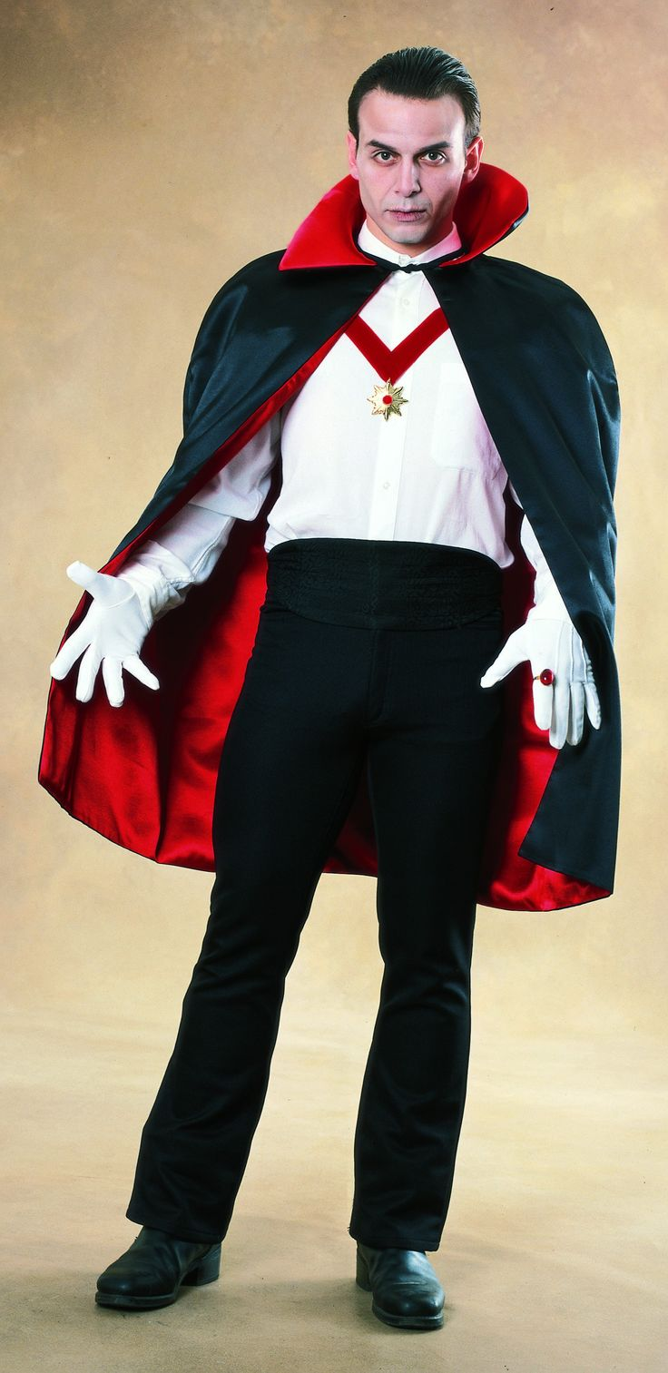38 best Capes & Robes images on Pinterest