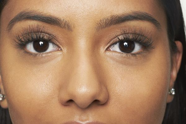 Your Ultimate Guide To Rocking Fake Eyelashes Like A Pro