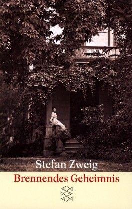 Sapeva di aver bisogno degli altri come smeriglio su cui dar esca ai suoi talenti, al calore e all'euforia del suo cuore. Stefan Zweig (Bruciante segreto, 1911)