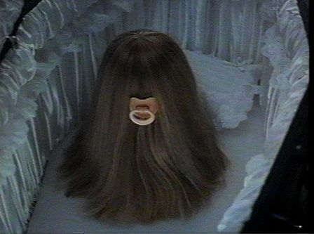 It From The Addams Family | The Unofficial Addams Family Home Page