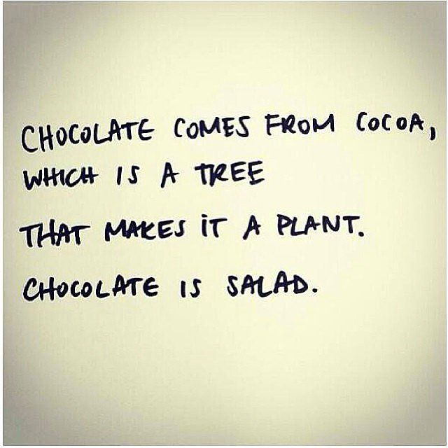 Hilarious Weight-Loss Quotes to Instantly Feel Better About Your Diet | POPSUGAR Fitness UK