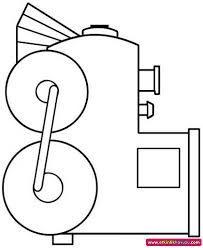okul öncesi tren sayı grafiği ile ilgili görsel sonucu