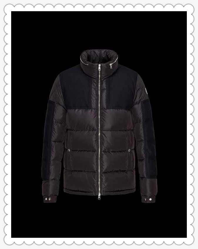a037ca1b8117 Moncler Tracksuit Top