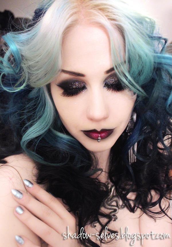 Nice Makeup Tutorial: 155 Best Cute Makeup Styles Images On Pinterest
