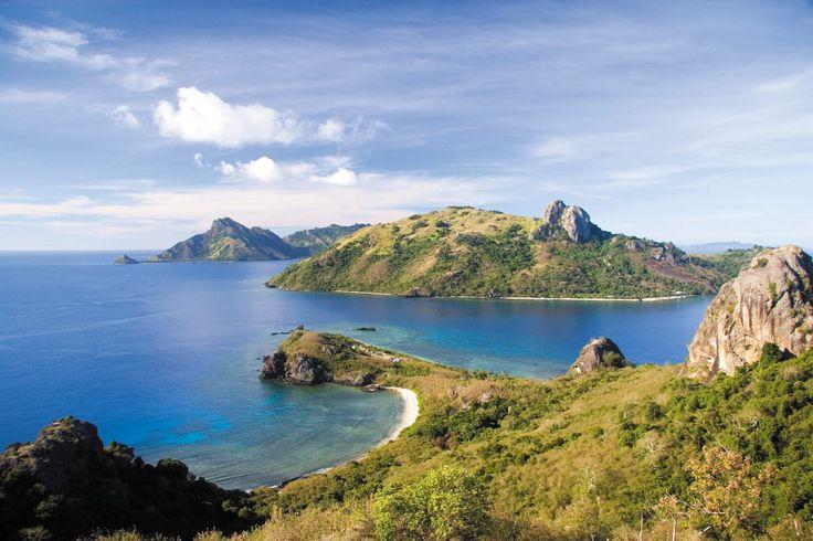 Fiji Deals- free resort nights, last minute deals and Kids welcomed