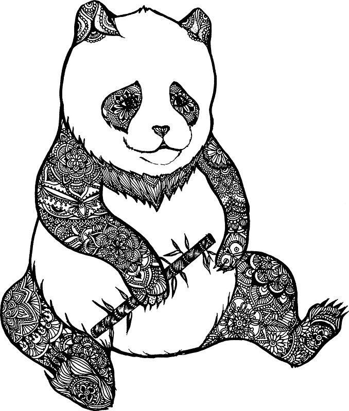 красивая блондинка картинки антистресс панда распечатать на весь лист выбор гостиниц для