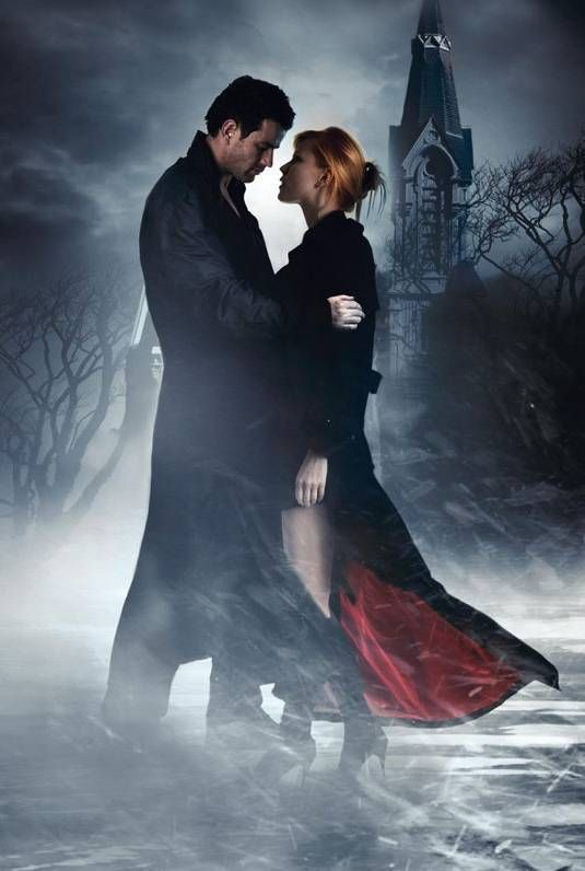 Vampire Book Cover Art : Best images about book cover art on pinterest