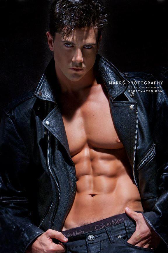Gay atlanta blog