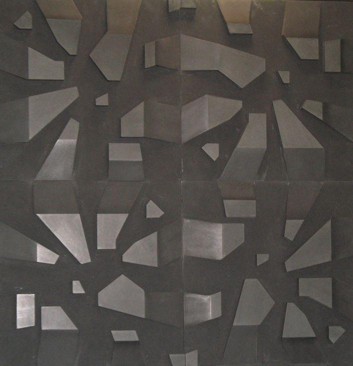 Urban Panel