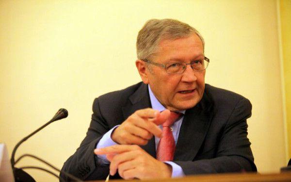 Την τεράστια προσαρμογή της Ελλάδας εξήρε ο επικεφαλής του Ευρωπαϊκού Μηχανισμού Σταθερότητας (ESM), Κλάους Ρέγκλινγκ, σε ομιλία του στο Ινστιτούτο Walter Eucken στη Φρανκφούρτη, επικρίνοντας όσους…