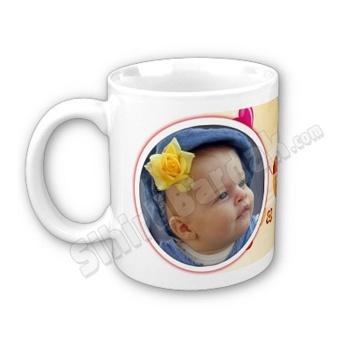 Kız bebeğime için resimli sihirli kupa yaptırmak istiyorum diyorsanız, tıklayın.   http://www.sihirlibardak.com/bebek-cocuk-tasarimlari/cocuklara-resimli-sihirli-bardak.html