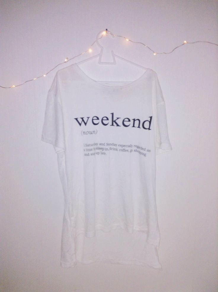 Tumblr weekend outfit