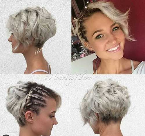 www.bob-hairstyle.com wp-content uploads 2017 01 Easy-Bob-Hair.jpg