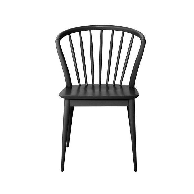 Die Besten 25+ Retro Esszimmer Stühle Ideen Auf Pinterest Retro   Esszimmer  50er