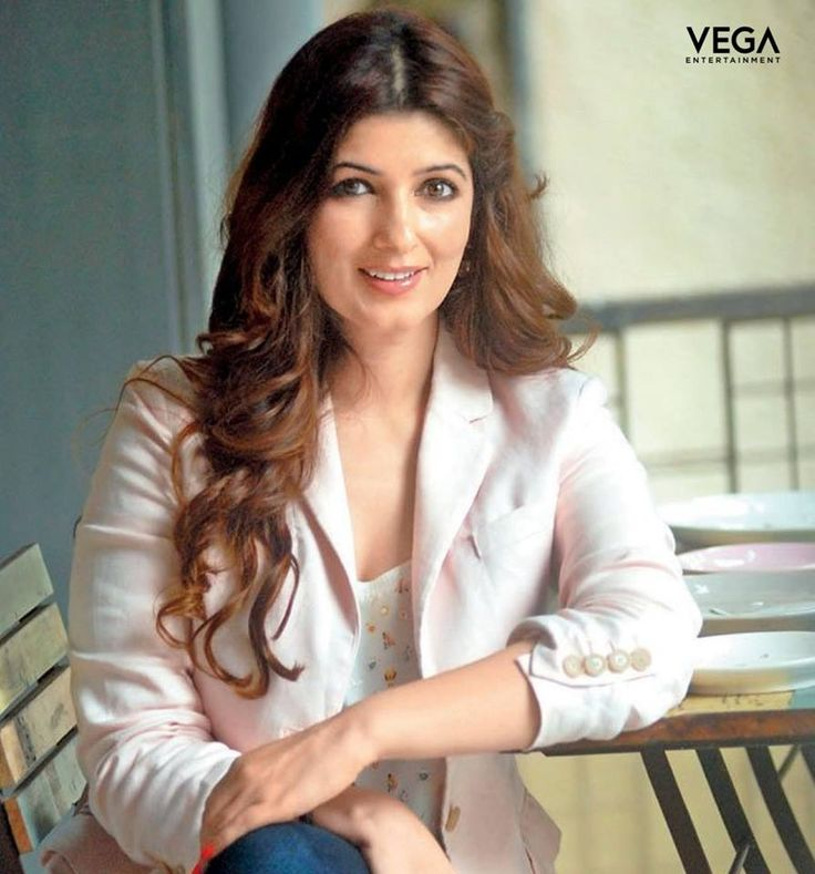 Vega Entertainment Wishes A Very Happy Birthday to Actress #TwinkleKhanna  #Twinkle #Khanna #Actress #Birthday #29thDecember #Vega #Entertainment #VegaEntertainment