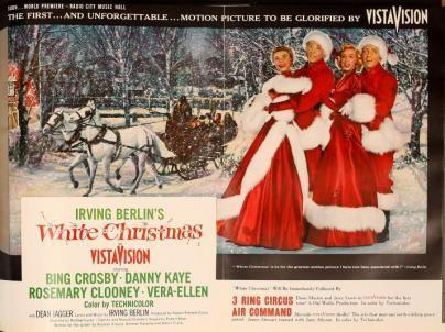 Wordpress Com White Christmas Movie Classic Christmas Movies Christmas Movies
