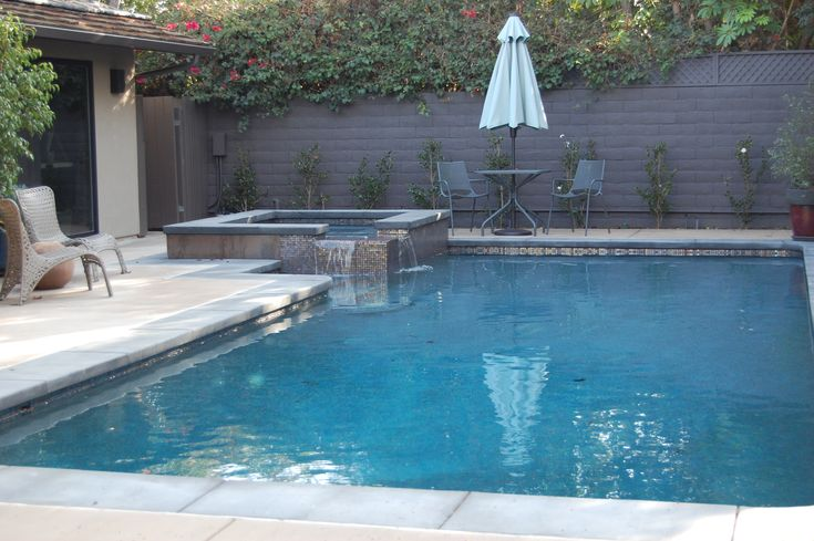 1000 images about custom pool designs on pinterest for Pool design orange county ca