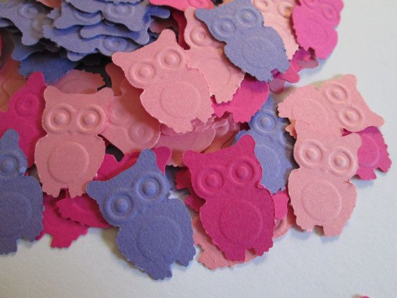 Hey, I found this really awesome Etsy listing at http://www.etsy.com/listing/150881091/owl-baby-shower-girl-baby-shower