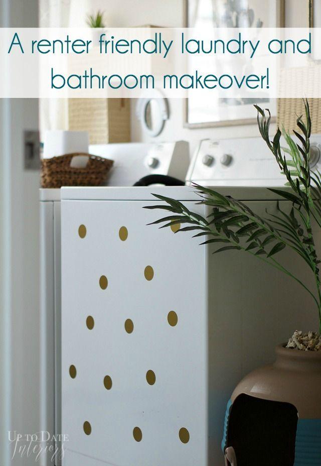 Bathroom Decorating Ideas For Renters 18 best danish modern bathrooms. images on pinterest | modern