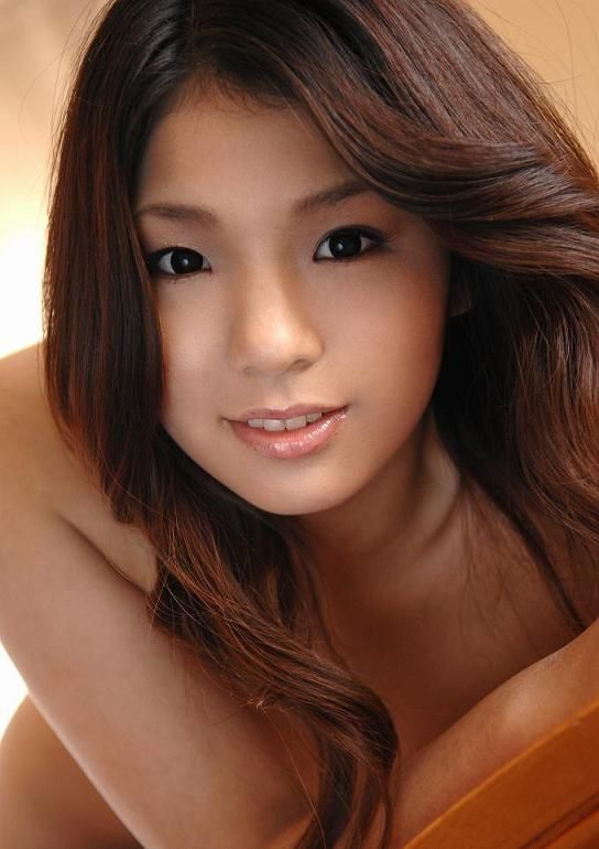 dark asian nude hot girls
