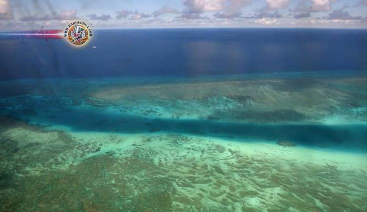 Brasil: Governo da Noruega é denunciado pelo MPF por desastre ambiental no Pará. Dois pesos e duas medidas. Se por um lado o governo da Noruega fez duras cr