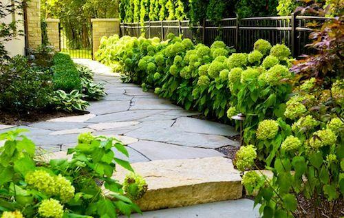 17 best images about side yard ideas on pinterest for Side garden design