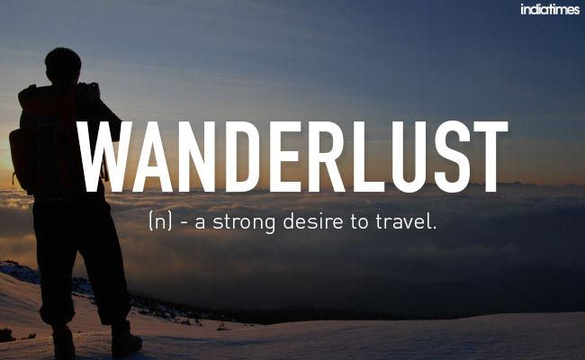 26 Beautiful Words From A To Z You Need To Use More Often | Words