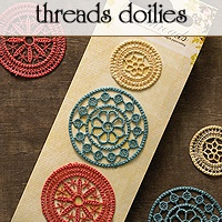 Webster's Pages: Webster Spages So Pretty, Scrapbook Stuff, Art Journals, Scrapbook Stash, Scrap Happyness Products, Stash Possible, Scrap Happyproduct