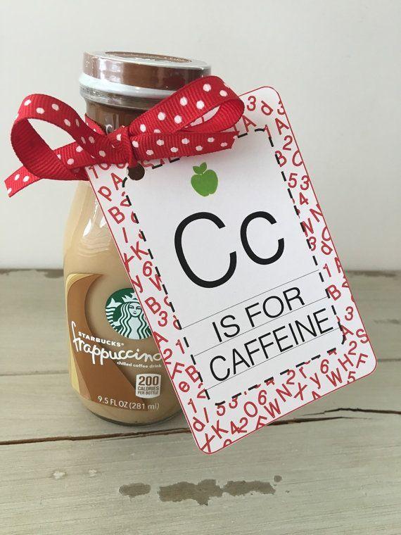 1000 Starbucks Gift Ideas On Pinterest Gift Ideas