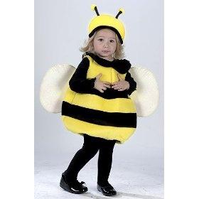 very cute funworld bumble bee infant costume toddler halloween ideastiger halloween
