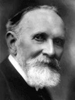 Карл Шпителлер | Нобелевская премия по литературе 1919  1919 Карл Шпителлер  Жюль Борде  Вудро Вильсон  Йоганнес Штарк