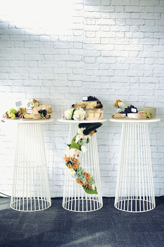 Rachel + Phil - Event Design/Styling + Flowers by The Style Co. www.thestyleco.com.au #thestyleco #eventstyling #weddingstyling