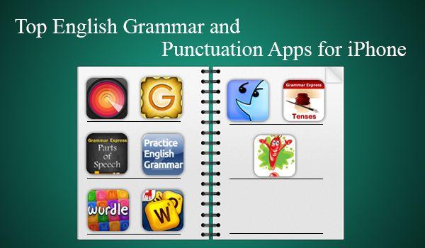 LearnEnglish Grammar (UK ed.) on the App Store