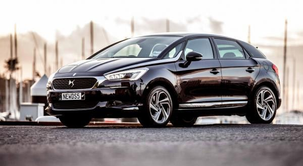 A French brand born in Paris, DS Automobiles was officially founded on 1 June 2014. This is the revival of premium French vehicles in New Zealand.