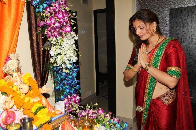 Happy Ganesh Chaturthi 2014  http://www.holidaylist2014.com/ganesh-chaturthi-2014/  #GaneshChaturthi