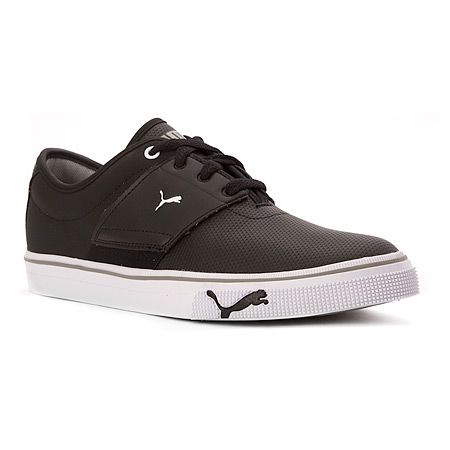 """""""PUMA El Ace Sneaker - Men's"""""""