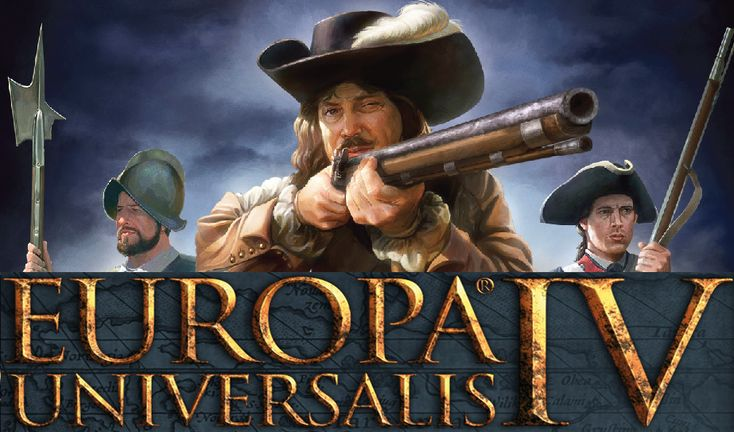Europa Universalis IV Collection game belongs to strategy genre. Additionally it is the fourth installment of this game series.