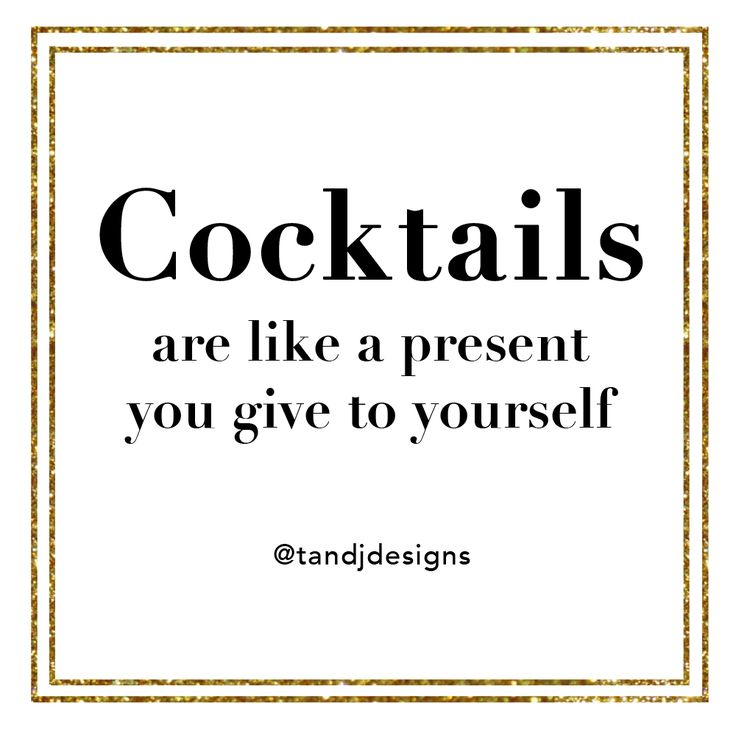 cocktails, christmas quotes, quotes, funny quotes, wine quotes, cocktail quotes, girly quotes