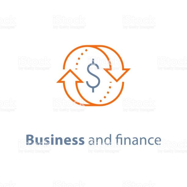 Finance Clip Art Financial Management Illustration, PNG, 778x918px, Finance,  Art, Budget, Business, Expense Download Free