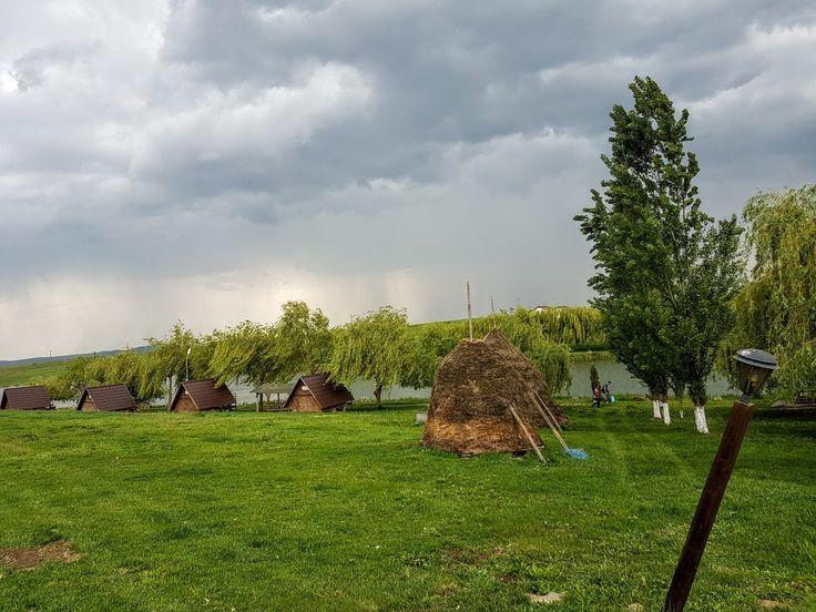 Luncani, Cluj Napoca, Romania