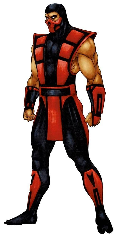 Character Design Mortal Kombat : Best mortal kombat images on pinterest videogames