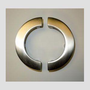 Commercial Door Handles Get The Best In Commercial Door Handles & Hardware!