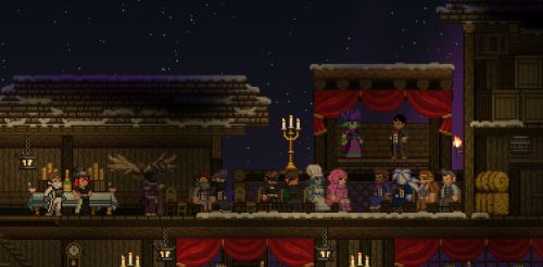 A touching moment at a wedding. (Roleplay server no NCPs) via... #wedding #weddings