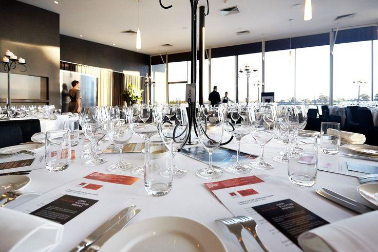 The Point Albert Park - Event Venue - Fine Dining - Wedding Planning #thepointrestaurant #thepointalbertpark #restaurant #finedining #melbournerestaurant #melbournevenue #melbourneevents #weddingvenue #conferencevenue
