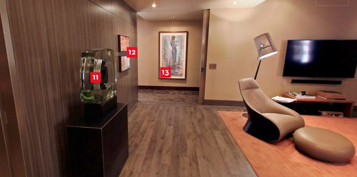 fifty-shades-darker-furniture-christian-greys-apartment-study-paintings-numbered