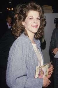 Gene Wilder Was Right: Gilda Radner Didn't Have To Die ...