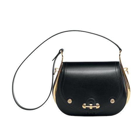 Hermès Passe-guide bag.: Fashion, Hermes Bags, Hermes Passe Guide, Style, Handbags, Accessories, Passe Guide Bag, Hermès Passe Guide