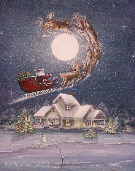 都会で過ごすクリスマスにちょっとマンネリしている貴女に。まるで絵本の世界のようなサンタクロース村で、子供の頃の純粋な自分に戻る旅に出かけてみませんか?