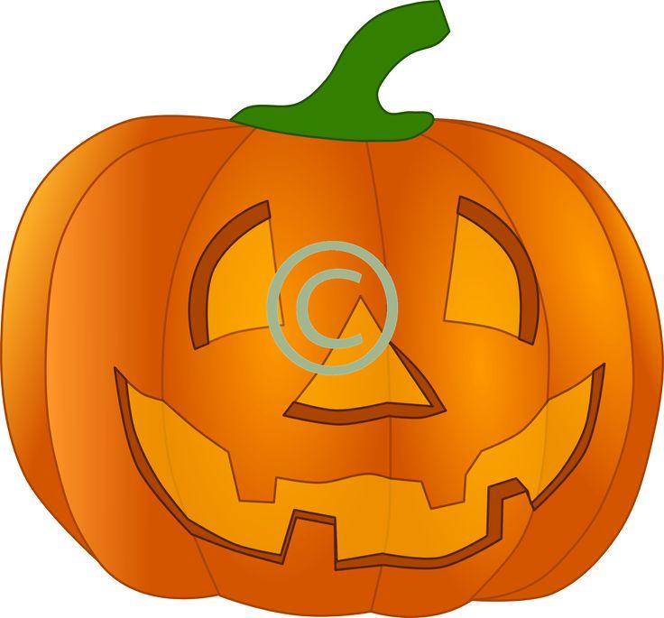 Pumpkin .PNG