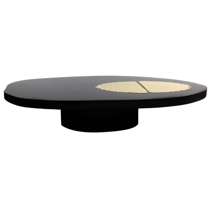 886 Best Furniture Coffee Tables Images On Pinterest Coffee Tables Side Tables And Coffe Table